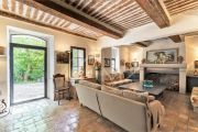 Charming property in the heart of the Cassis vineyards - photo10