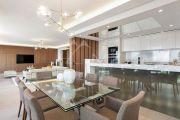 Cannes - Californie - Luxury top floor apartment - photo5