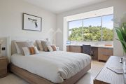 Канны - Калифорни - Квартира после ремонта в престижном жилом комплексе - photo7