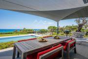 Раматюэль - Пампелон - Вилла с великолепным видом на море - photo3