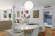 Proche Saint-Paul - Luxueuse villa dans un quartier prisé - photo5