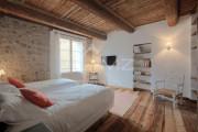 Cap d'Antibes - Magnifique propriété - photo18