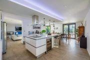 Maussane - Exceptional real estate complex - photo5