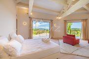 Saint-Tropez - Magnifique villa neuve proche du centre - photo7