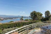 Close to Cannes - Théoule-sur-Mer - Villa with sea view - photo2