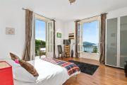 Villefranche-sur-Mer - Villa de charme - photo7