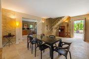 Очарование - комфорт и прекрасная обстановка в этом красивом доме в Горде - photo6