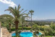 Mougins - Provencal villa with open views - photo3