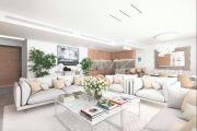 Penthouse - Proche Cannes Centre - photo3