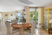Канны - Калифорни - Престижный жилой комплекс и панорамный вид - photo6