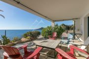 Close to Cannes - Exceptional waterfront property - photo3