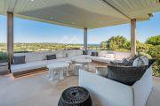 Saint-Tropez - Stunning high luxury property - photo3