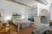 Экс-ен-Провансе - Квартира в центре города - photo7