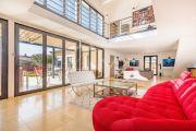 Proche Les Baux-de-Provence - Superbe villa contemporaine - photo2