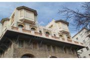 Ницца - Историческая квартира с видом на православный собор - photo3