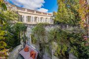 Avignon - Hôtel particulier intra-muros - photo9