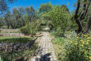 Недалеко от Канн - Великолепные сады - photo6