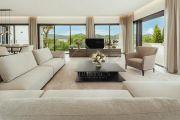Close to Saint-Tropez - New villa with sea view - photo5
