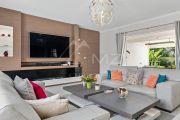 Arrière-pays cannois - Superbe villa rénovée - photo4