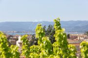 Saint-Tropez city center - New villa with beautiful view - photo2