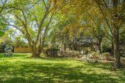 Close to Saint Rémy de Provence - Splendid property - photo12