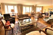 Lyon 6 - Family apartment - photo3