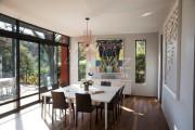 Saint-Paul de Vence - Splendid contemporary villa - photo22