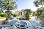 Roquebrune-Cap-Martin - Luxury new villa - photo4