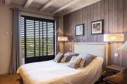 Close to Saint-Tropez - New architect villa - photo9