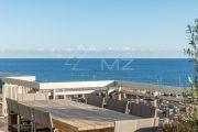 Канны Палм Бич - Уникальный пентхаус с панорамным видом на море - photo4