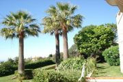 Nice - Pessicart - Magnifique villa en pierre vue mer - photo10