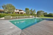 Cannes backcountry - Property close to village - photo3