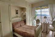 Nice - Hills - Incredible 6/7-room apartment with panoramic view - photo5
