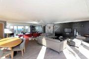 Villefranche-sur-Mer - Appartement-villa avec superbe vue mer - photo7