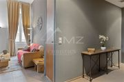 Cannes - Banane - Renovated apartment - photo3