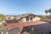 Saint-Jean-Cap-Ferrat - Apartment with roof terrace - photo8