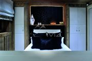 Courchevel 1850 - Chalet exclusif - photo13
