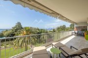 Cannes - Californie  - Entirely refurbished apartment - photo13