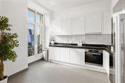 Cannes - Croisette - Exceptional apartment - photo4