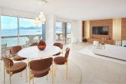 Cannes - Croisette - Appartement d'exception - photo1