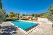 Close to Lourmarin - Renovated old bergerie - photo2
