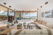 Sainte-Maxime - Pure Villas - Exceptional development - photo4