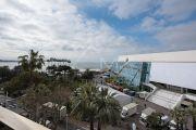 Cannes - Croisette - 3 bedroom apartment - photo12