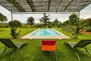 Luberon - Beautiful holiday home with gorgeous park - photo5