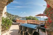 Villefranche-sur-Mer - Superbe villa avec vue mer - photo3