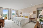 Cannes backcountry - Exceptional property - photo8
