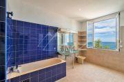 Superbe hôtel particulier Corniche Kennedy - photo15