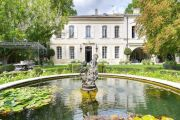 Alpilles - Luxurious bastide from the XVIIIth century - photo2