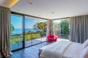 Ramatuelle - Villa contemporaine d'exception - photo7