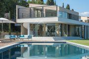 Saint-Tropez - Magnifique villa contemporaine - photo2